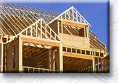 Find out about New Home Construction